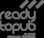 Logo-readytopub