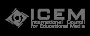 icem_logo