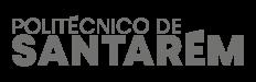 politecnico_logo